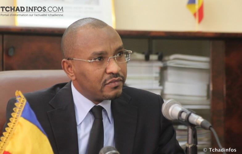 Education nationale : le ministre annonce le réajustement du programme pour rattraper le temps perdu
