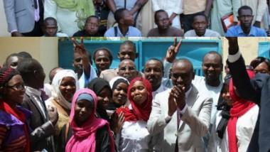 Tchad: le gouvernement retire la délégation du pouvoir au Conseil national de la jeunesse