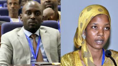 Tchad : Brouille au Conseil National de la Jeunesse