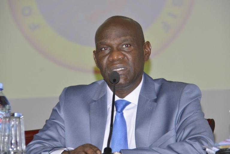 Nations-Unies : le Tchad demande un moratoire sur neuf recommandations du Conseil des droits de l'Homme