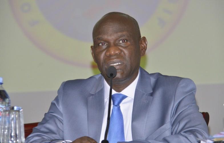 Lutte contre le terrorisme : le Tchad réaffirme son engagement devant le Conseil des droits de l'Homme