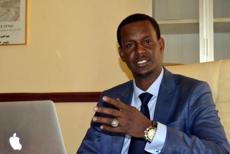 Culture : « le FICSA commence à s'implanter à l'échelle internationale » dixit Abakar Rozzi Téguil