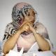 Fatimé A. Hamdan : « Les femmes doivent être impliquées à tous les niveaux »