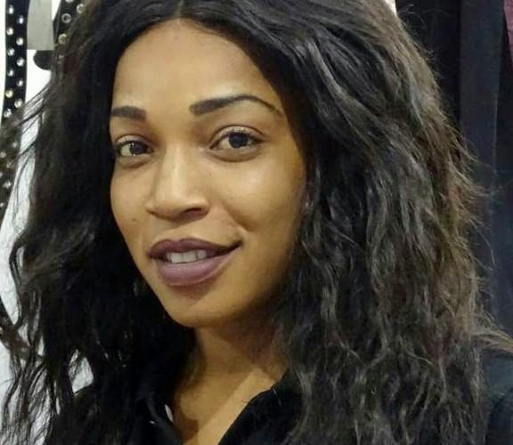 Entrepreneuriat féminin: « Si je peux contribuer au bonheur des autres ça me fait plaisir » Grace Nitchabelle