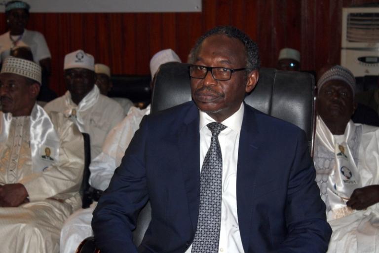 L'Union des Syndicats du Tchad part en grève jusqu'à satisfaction