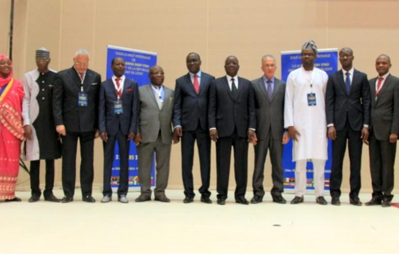 Pétrole : N'Djamena accueille la 35ème session ordinaire des ministres des pays producteurs africains