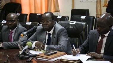 """Tchad : le numéro vert """"700"""" fait recette"""