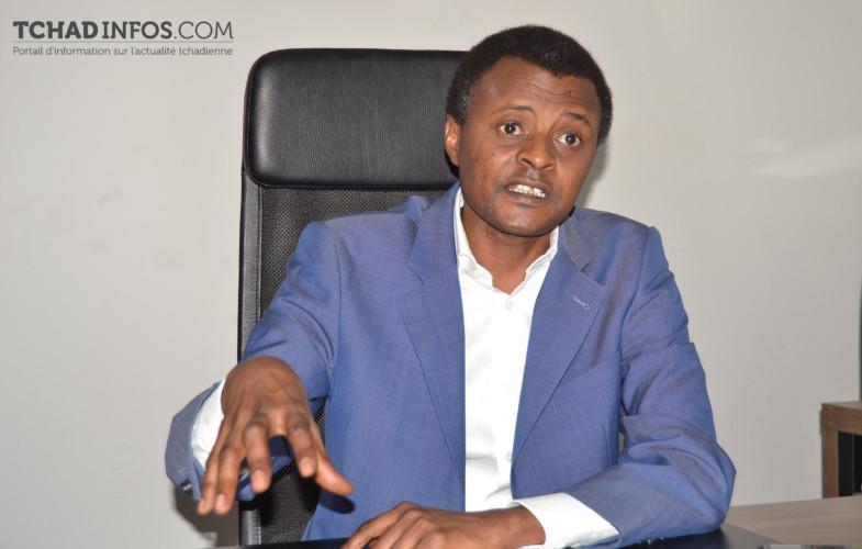 Tchad : le gouvernement prévoit sanctionner tout manquement au reversement de la TVA