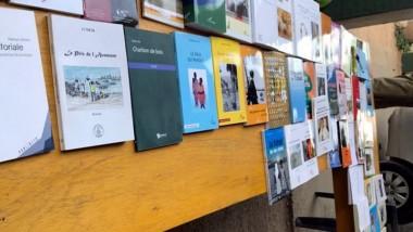 Culture : lancement officiel de la deuxième édition des « 72 heures de la littérature tchadienne »