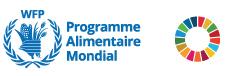 Tchad : le Japon contribue à hauteur de 2.5 millions de dollars pour lutter contre la malnutrition