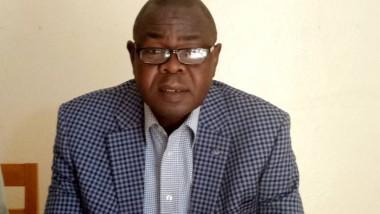 ADC : « il est impératif de prendre des dispositions pour interdire la vente du bâton de cigarette au Tchad »