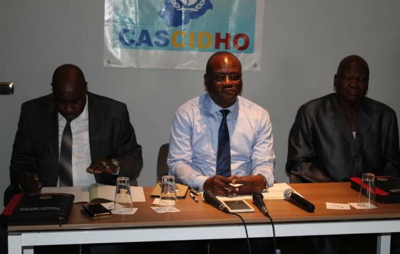 Tchad: La Cascidho appelle le gouvernement et les syndicats à un dialogue sincère et franc