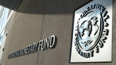 Tchad : le FMI décaisse plus de 38 millions de $ pour soutenir l'économie