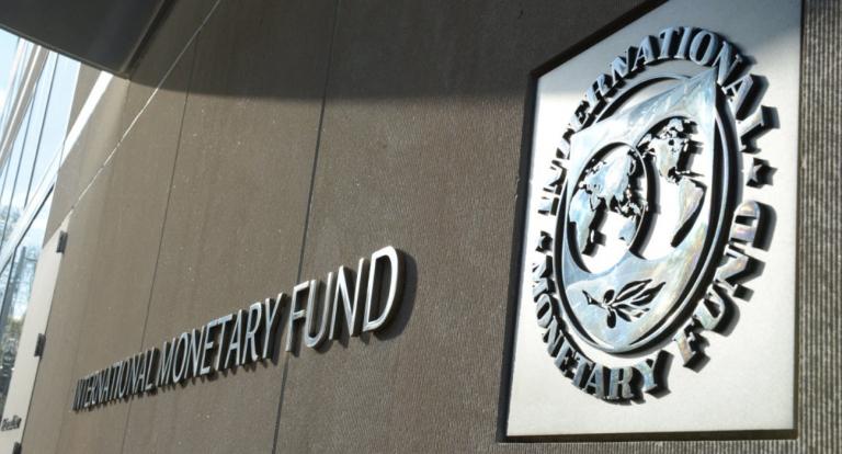 Le FMI prévoit une croissance de 3,1 % en Afrique subsaharienne en 2021