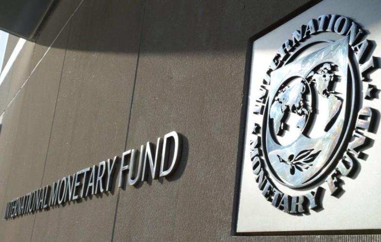 Tchad : le Conseil d'Administration du FMI donne son accord pour le décaissement de 50 millions $