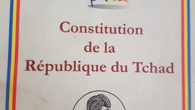 Tchad : débats antinomiques à la veille de l'adoption de la nouvelle constitution