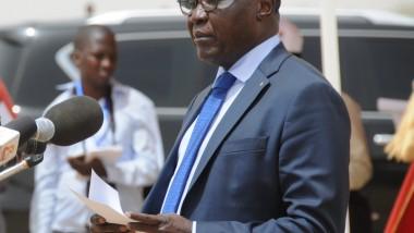 Le Tchad prépare son indépendance énergétique