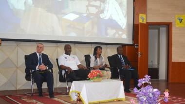 11ème édition de la Journée Mondiale de Lutte Contre le Paludisme: Repenser la stratégie de lutte pour vaincre