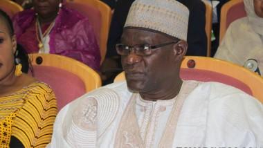 Tchad: le ministre de la justice demande au personnel judiciaire de déroger à ses vacances
