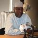 Tchad : l'ONAJES se dote d'un budget de plus 6 milliards pour l'exercice 2018