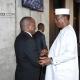 Fact-cheking : Deby menace Kabila pour la sauvegarde du Lac Tchad vrai ou faux ?