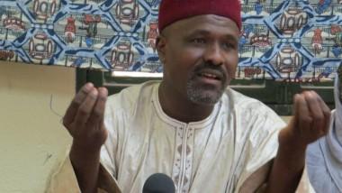 Politique: le PMUD quitte le FONAC