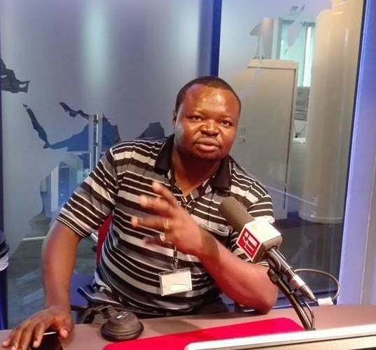 Médias : « Il faut se mettre au rythme des technologies de l'information et de la communication » dixit Avenir Moussaye