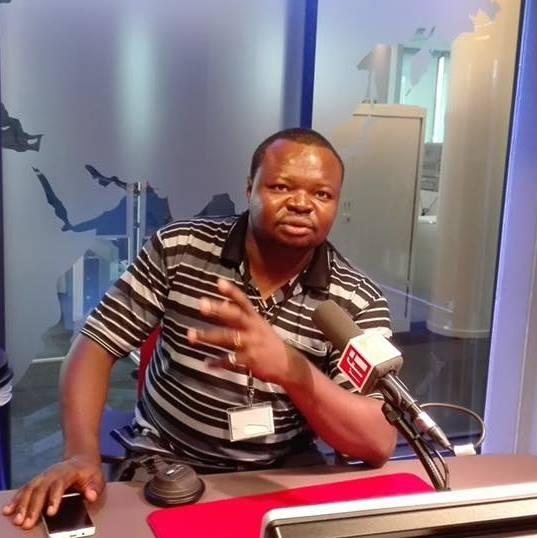 """Tchad: «la dynamique""""Stop Ça Suffit!"""" appelle le peuple tchadien à se joindre aux appels de manifestations», Avenir De la Tchiré"""