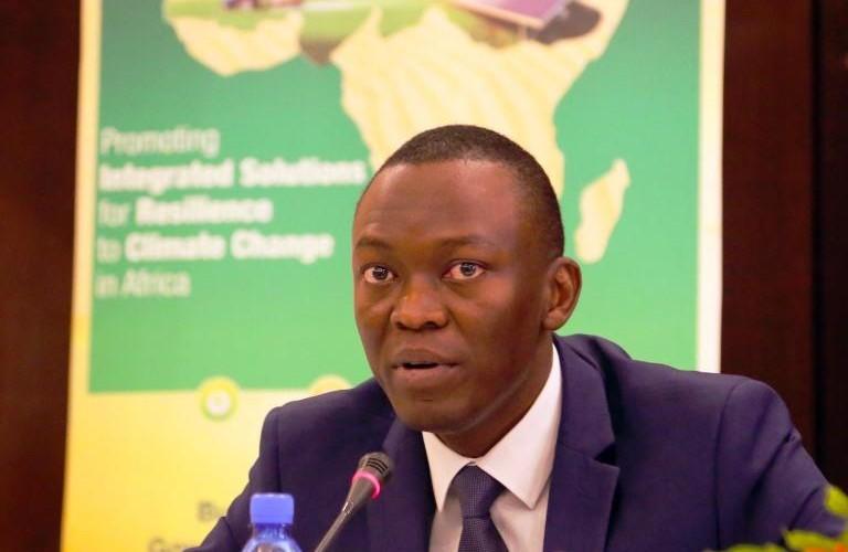 Tchad : Succès Masra convoqué au parquet