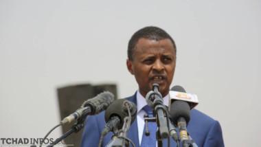 Environnement : le Tchad prévoit des exonérations fiscales en faveur des entreprises vertes