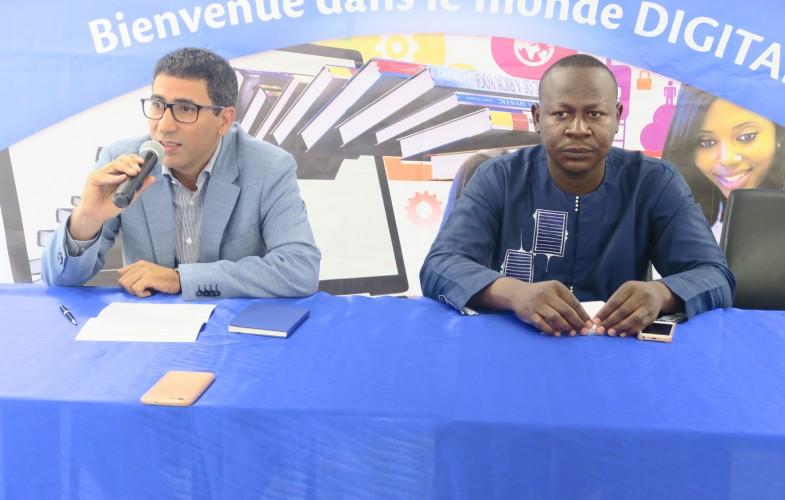 Tigo Tchad lance la 6e édition du Prix de l'innovation