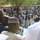 Tchad : les travailleurs grévistes rejettent la compensation en nature proposée par la Présidence