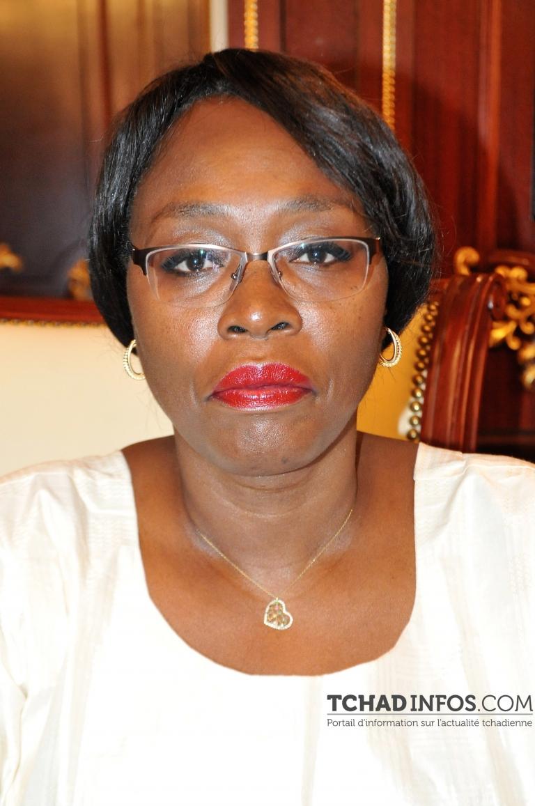 Tchad : le gouvernement exprime sa surprise et sa déception vis-à-vis de la position des grévistes