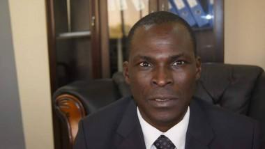 Les nouveaux visages du Gouvernement : Boukar Michel le patron du Pétrole et de l'Energie