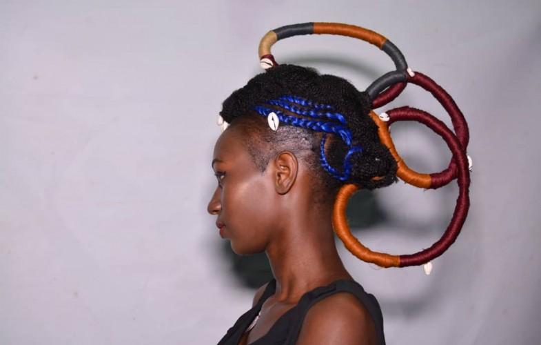 Afrique : les valeurs culturelles sous l'effet de la modernité ?