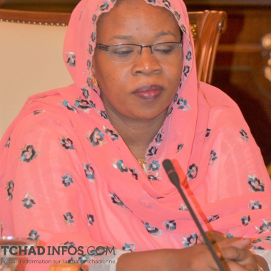 Nouveaux visages du gouvernement : Djalal Ardjoun Khalil ministre du développement touristique de la culture et de l'artisanat