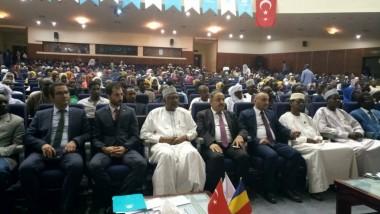 Education : La fondation Maarif au Tchad souffle sur sa première bougie