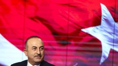 La Turquie et l'Afrique construisent un partenariat solide