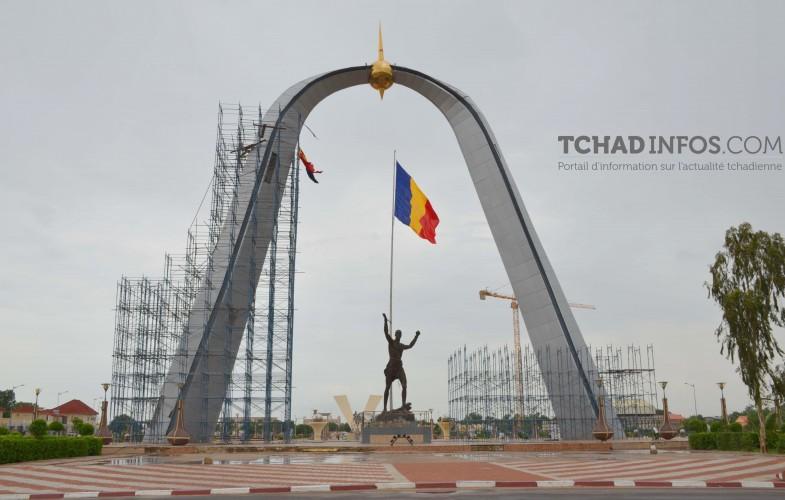 Le Tchad en négociation pour abriter le siège de la représentation Afrique Centrale de l'organisation mondiale de la santé animale