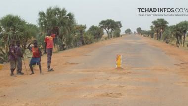 CEEAC : les choses se précisent pour le «corridor treize» reliant Ouesso à N'Djaména en passant par Bangui