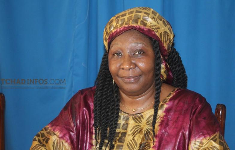 Tchad : Toupta Bouguena s'exprime sur son remplacement à la tête de l'ABN