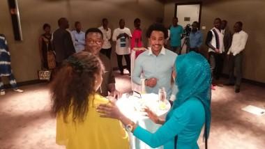 Banque : UBA Tchad dévoile son engagement à être leader