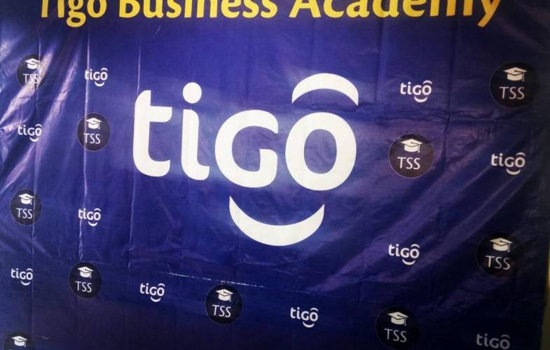 Téléphonie : Millicom Tchad lance Tigo Business Academy pour la formation de jeunes entrepreneurs