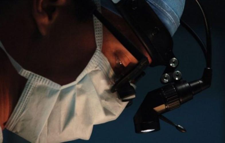 RDC : Dopage et chirurgie esthétiques, les Congolaises en raffolent mais pour quelles conséquences ?