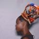Coiffures tchadiennes : la tendance vers la revalorisation