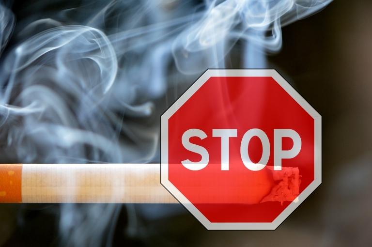 Tchad : l'Association des Consommateurs appelle à l'application de l'interdiction de fumer dans les lieux publics