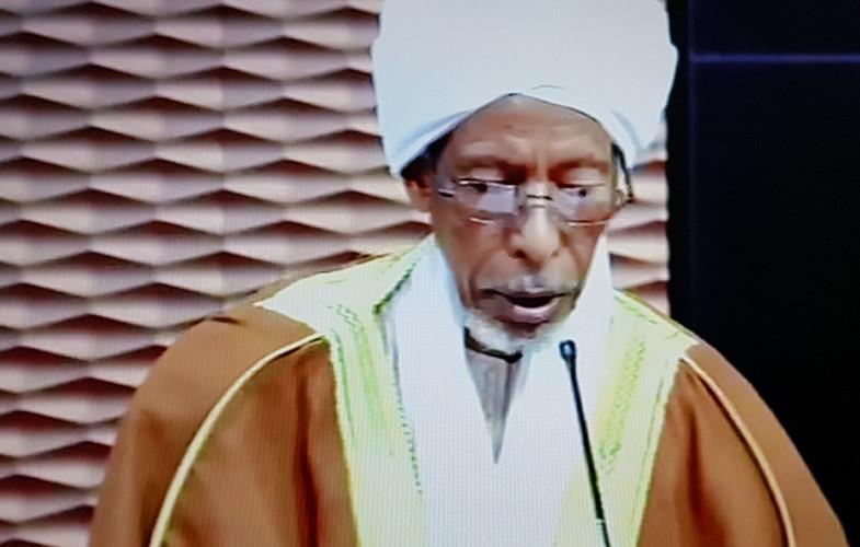 RELIGION : les musulmans du Tchad commenceront le mois du ramadan le lundi