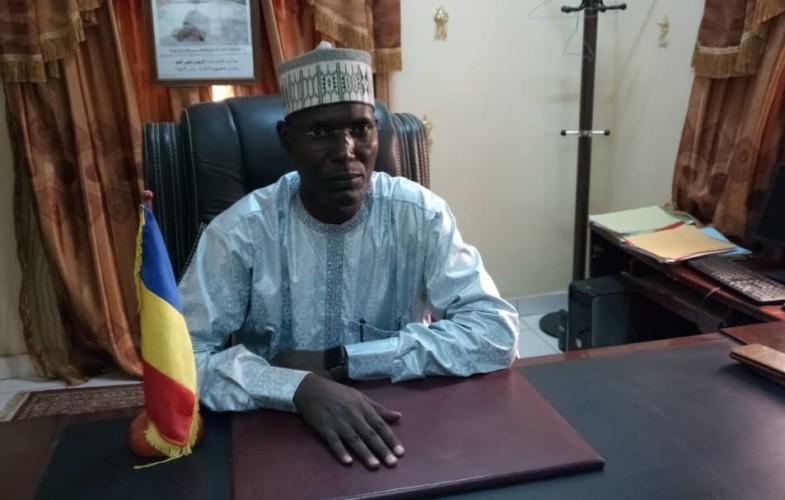 Tchad : la journée du lundi 9 mars déclarée chômée et payée