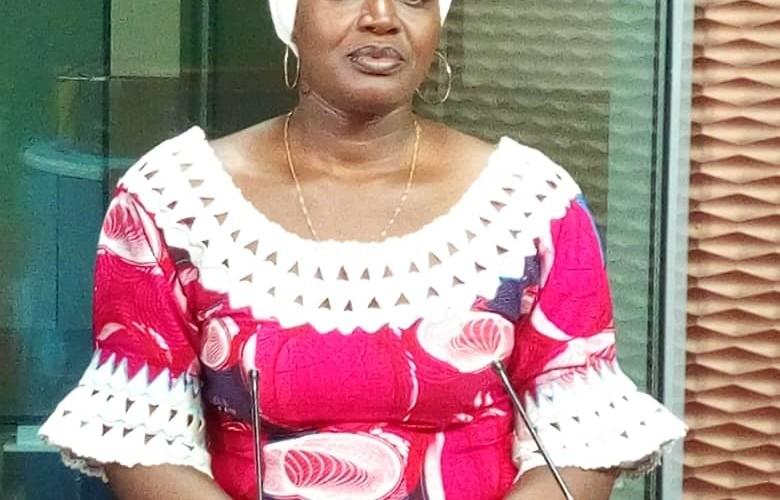 Tchad : communiqué de l'UNDR, la réaction du gouvernement