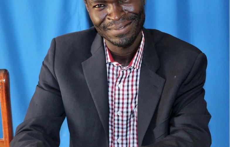 Tchad : des défenseurs de libertés exigent la levée du couvre-feu
